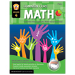 Common Core Math: Grade 4 - Activities That Captivate, Motivate, & Reinforce