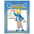 Secondary Mathematics Higher Level Thinking Questions
