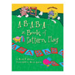 Math Is CATegorical: A-B-A-B-A- a Book of Pattern Play - Softcover
