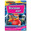 Rock 'N Learn® DVD: Division Rap