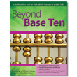 Beyond Base Ten