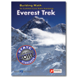 Building Math: Everest Trek, Common Core State Standards