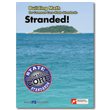 Building Math: Stranded!, Common Core State Standards