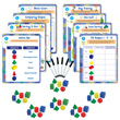 Hands-On Math Centers: GeoModel® Solids - Grade 2