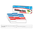 The Complete Common Core State Standards Kit Pocket Chart Cards: Grade K