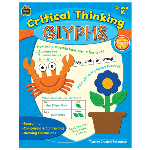 critical thinking in early childhood