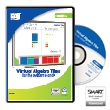 EAI® Virtual Algebra Tiles for the SMART Board®