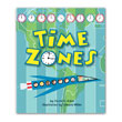 Time Zones - Softcover