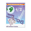 Mastering the World of Fractions with The Master® Fraction