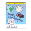 Mastering the World of Telling Time with The Master® Clock
