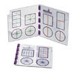 The Master® Fraction - Set of 3