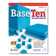 Base Ten Activity Book, Revised Edition