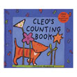 Cleo's Counting Book - Softcover