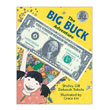 The Big Buck Adventure