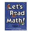 Let's Read Math: Funbook 2: Student Book