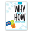 Why Before How-Singapore Math Computation Strategies