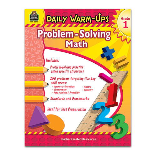 daily problem solving