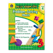 Daily Warm-Ups: Problem Solving Math: Grade 4