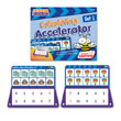 Smart Tray® Calculating Accelerator Cards: Set 1