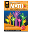 Common Core Math: Grade 6 - Activities That Captivate, Motivate, & Reinforce