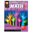 Common Core Math: Grade 8 - Activities That Captivate, Motivate, & Reinforce