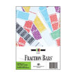 Fraction Bars® Teacher Guide: Grade 3-4