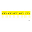 Desktop Place Value Cards: Set of 10