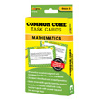 Common Core Math Task Cards: Grade 3