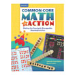 Common Core Math in Action: Grades K-2