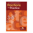 Putting Essential Understanding of Fractions into Practice in Grades 3-5
