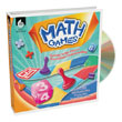 Math Games: Getting to the Core of Conceptual Understanding