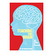 Teaching the Brain - The New Science of Education