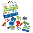 Aha! Brainteaser Kit