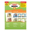 Take It to Your Seat: Common Core Math Centers, Grade K