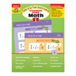 Take It to Your Seat: Common Core Math Centers, Grade 1