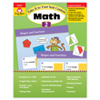 Take It to Your Seat: Common Core Math Centers, Grade 2