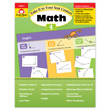Take It to Your Seat: Math Centers, Grade 4