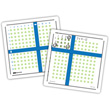 Multiplication Array Makers - Set of 5