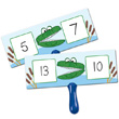 Greater Gator Answer Board
