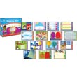 CenterSOLUTIONS® for the Common Core Thinking Mats: Grade 1