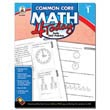 Common Core Math 4 Today: Grade 1