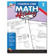 Common Core Math 4 Today: Grade 2