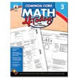 Common Core Math 4 Today: Grade 3