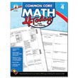 Common Core Math 4 Today: Grade 4