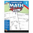 Common Core Math 4 Today: Grade 5