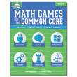 Math Games for the Common Core: Grade 4