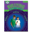 Bullying in a Cyber World: Email, Social Media, Cellphones & the Web: Grades 6-8