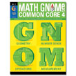 The Math GNOMe and Common Core 4: Grade 2