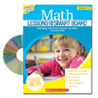 Math Lessons for the SMART™ Board - Grades 2-3