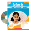 Math Lessons for the SMART™ Board - Grades 4-6